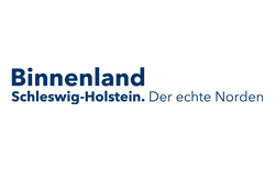 Schleswig-Holstein Binnenland Tourismus e.V.