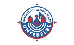 Arge Maritime Landschaft Unterelbe GbR