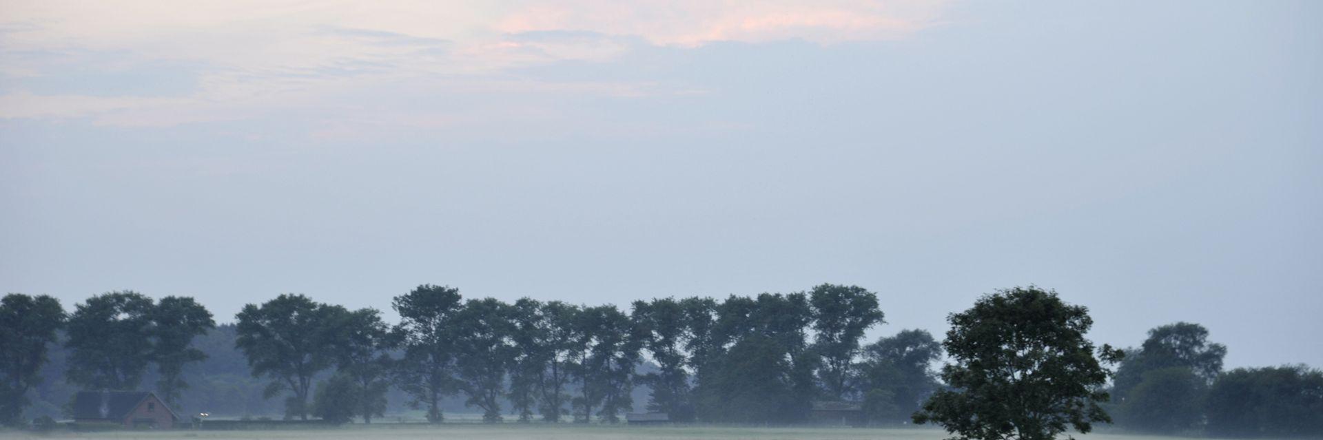 Stoerkathener Heide