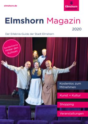 Elmshorn