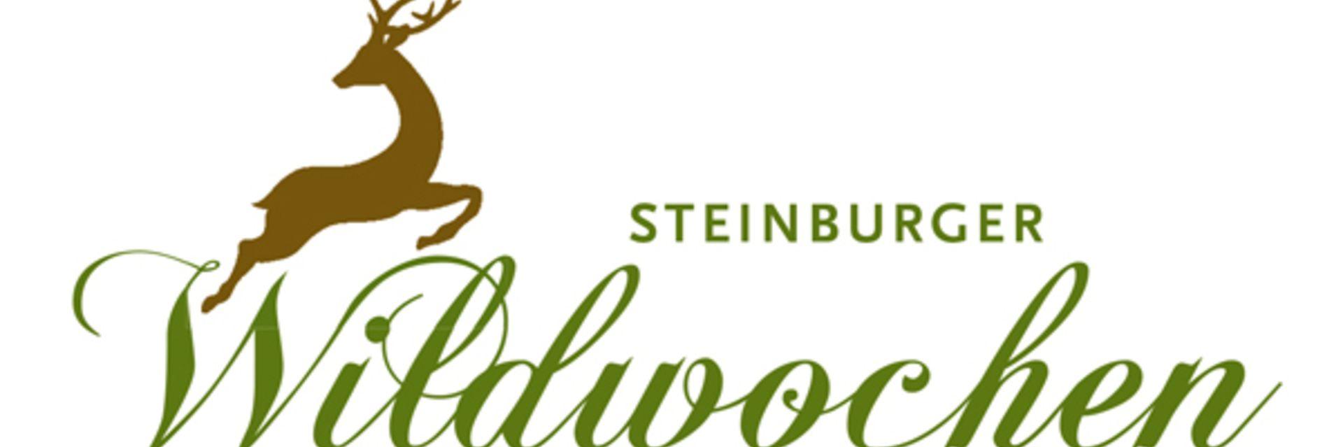 Steinburger Wildwochen